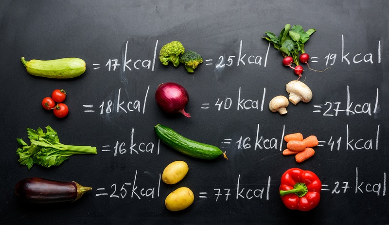 tablicya_kaloriinosti.jpg (1. Kb)