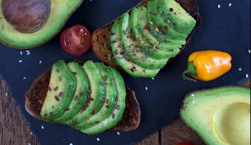 5 корисних зимових сніданків