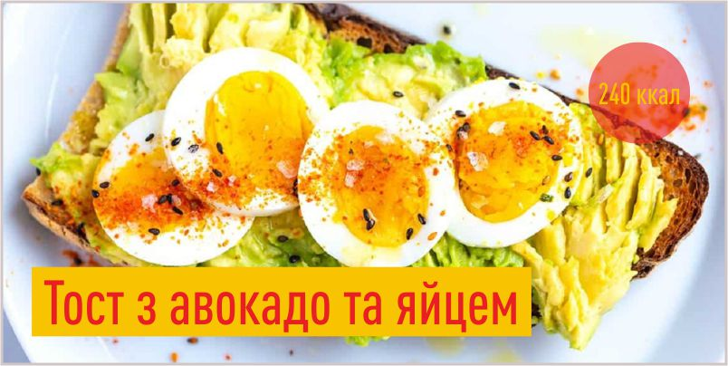 tost_z_avokado_ta_yaicem.jpg (74.41 Kb)