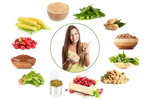 vitamini_i_minerali_pri_statevomu_dozrivanni.jpg (25.92 Kb)