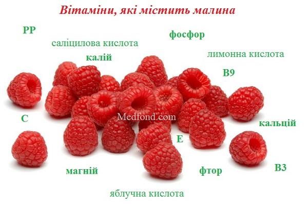 vitamini_yaki_mistit_malina.jpg (74.51 Kb)
