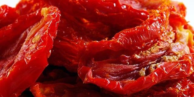vyaleni_pomidory3.jpg (89.9 Kb)
