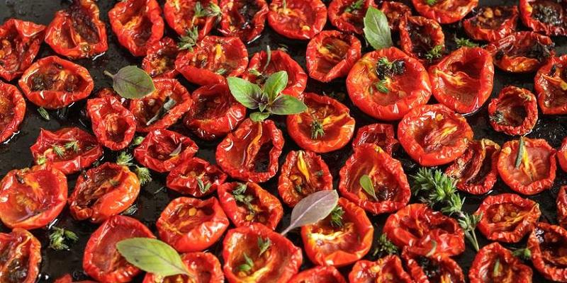 vyaleni_pomidory7.jpg (193.29 Kb)
