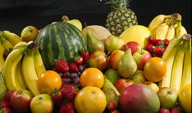 Для чого ми вживаємо вітамін С