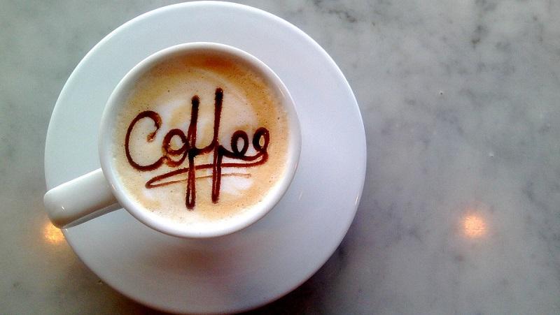 Ячмінна кава: користь та шкода