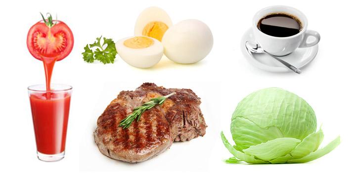 yaponska_dieta_2.jpg (60.19 Kb)