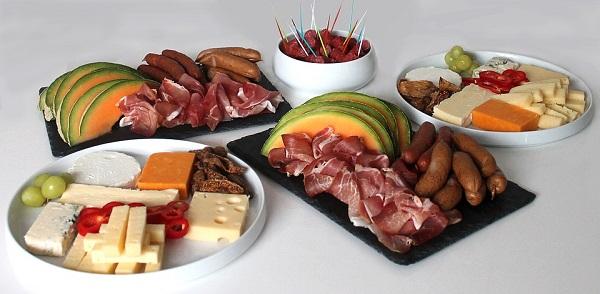 Які продукти можуть замінити м`ясо?